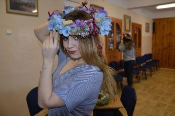 Warsztaty florystyczne_13
