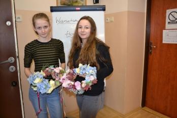 Warsztaty florystyczne_18