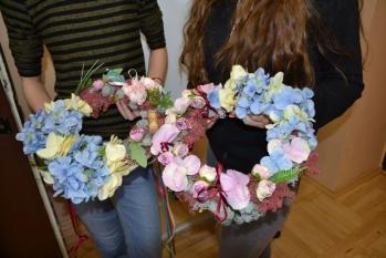 Warsztaty florystyczne_19