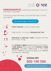 Informacje Koronawirus_3