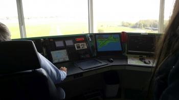 Technik Lotniskowych Służb Operacyjnych_1