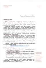 Konkurs Poligraficzny_1