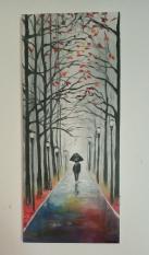Jesienny pejzaż_1