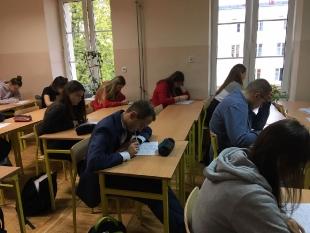 Międzyszkolny konkurs wiedzy o marketingu_5