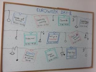 Euroweek dzień 1-2_14