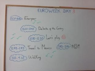 Euroweek dzień 1-2_19