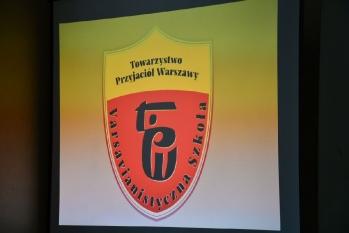 Podsumowanie Projektu Varsavianistycznego 18/19_3