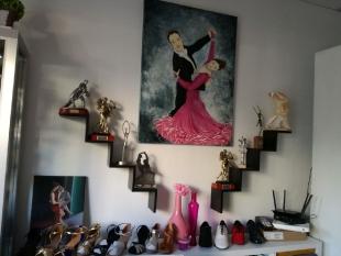 Nauka tańca Flamenco_1