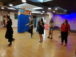 Nauka tańca Flamenco_3