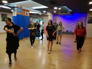 Nauka tańca Flamenco_4