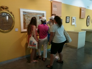 Muzeum 10
